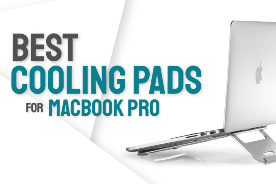 best cooling pad for macbook pro